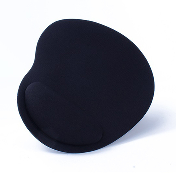 Professional-Wrist-Support-Comfort-Mouse-Pad-3