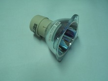 180 days warranty100% New&original projector lamp 9E.Y1301.001 for BenQ MP512/MP512ST/MP522/MP522ST