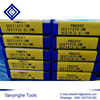 Free Shipping High Quality 10pcs Lots 100pcs Lost YBG202 SEET12T3 DM Cnc Carbide Turning Inserts