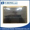 Envío libre palmrest con touchpad teclado para acer c720 chromebook 60. shen7.006 60. shen7.006