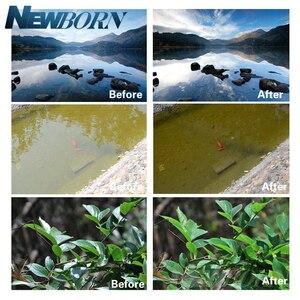Image 2 - ZOMEI CPL Circular Polarizer Camera filter for Canon Nikon DSLR Camera lens 40.5/49/52mm/55/58/62/67/72/77/82mm