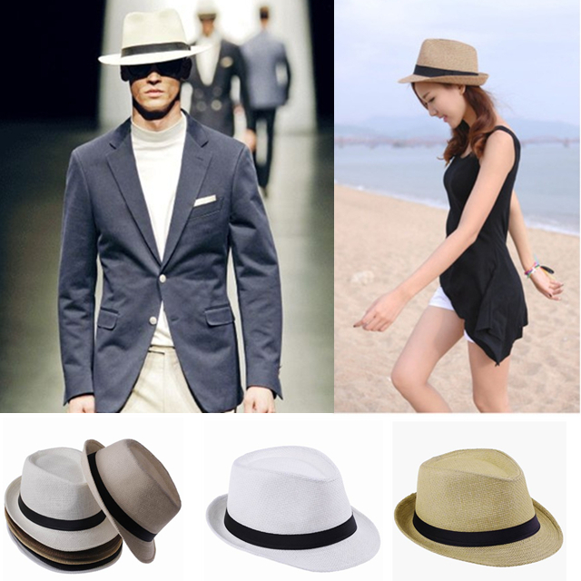 fedora hat for women beach images galleries with a bite. Black Bedroom Furniture Sets. Home Design Ideas
