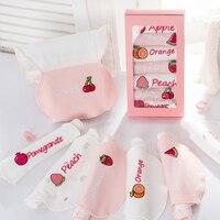 Baby bibs burp Cloths or slabbetjes bavoir scarf to newborns children to prevent sweaty clothes with pink blue absorbent towel
