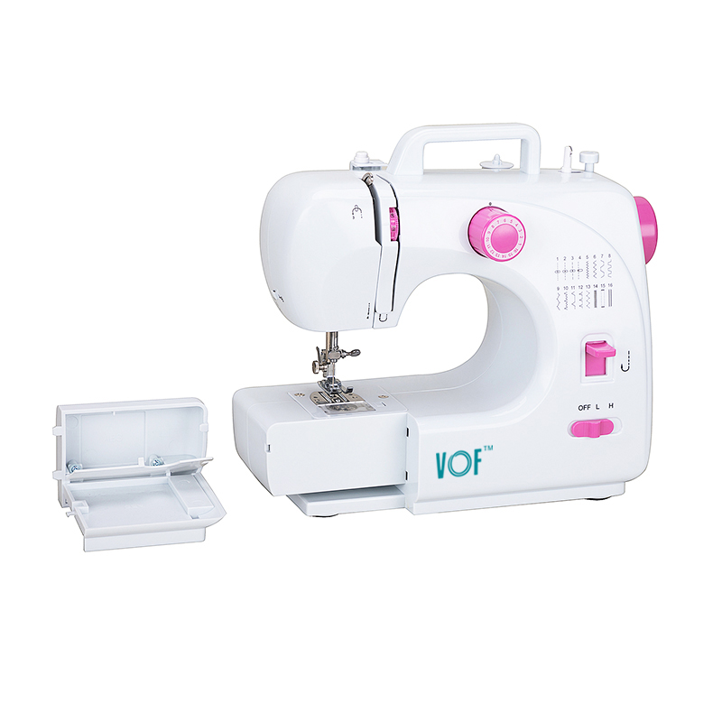 FHSM 40 Button Hole Interlock Sewing Machine Manual Automatic Impressive Button Sewing Machine Price