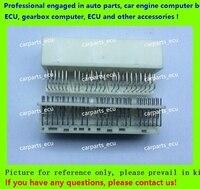 Elektronische Regeleenheid Accessoires/ECU Connector/auto motor computer plug/72 pin MT20 Connector 72-pin plug