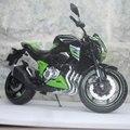 Kawasaki z800 jocity moto juguetes modelo 1/12 escala diecast metal motocicleta de juguete nuevo en caja de colección/regalo/de los cabritos/navidad