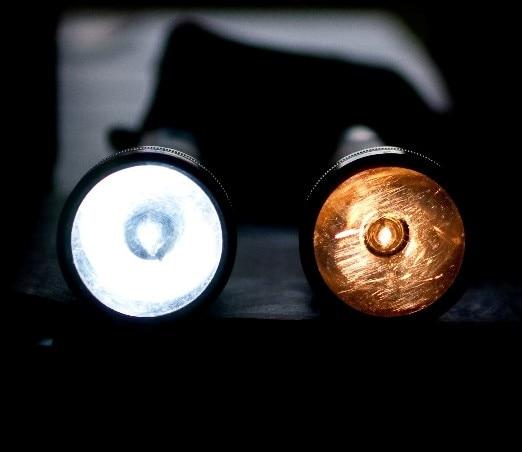 Lâmpadas Led e Tubos led de substituição lâmpadas tocha Base : P13.5s