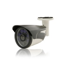1080P HD Network IP cameras to monitor 6IR Onvif H 264 waterproof outdoor light night vision