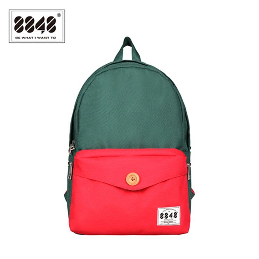 Online Get Cheap Popular School Bag Brands -Aliexpress.com ...