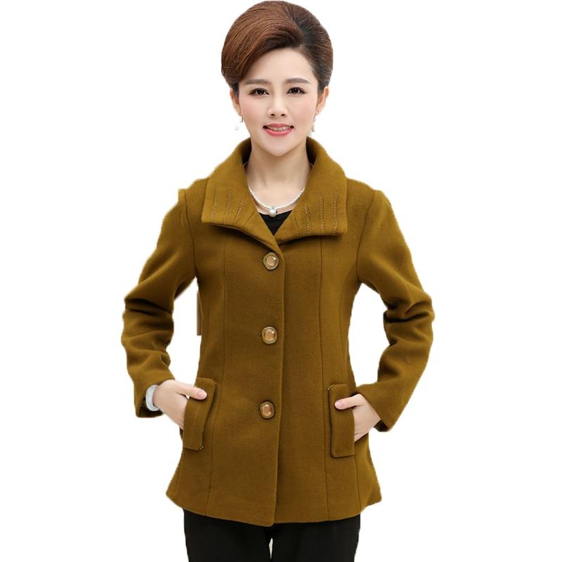 Cheap Pea Coats Womens