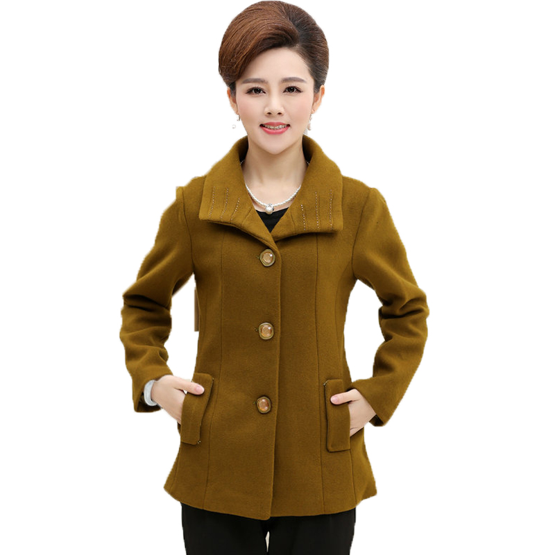 Online Get Cheap Orange Peacoat -Aliexpress.com | Alibaba Group