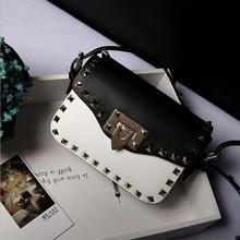 Crossbody Bag Women Famous Brands Designers National Genuine Leather Handbag Purse Shoulder Bag Designer Hand Bags free shipping