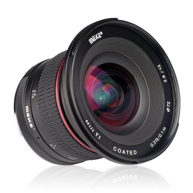 meike 12mm f 2 8 wide angle manual focus lens for canon mirrorless rh aliexpress com Canon Cameras On Sale 2400Mm Lens Canon Camera
