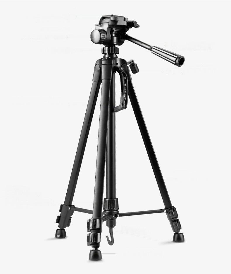 Professional New Camera Tripod Flexible Tripod for Digital