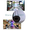 20 meters 1 roll Mirror carpet thickning Bright surface wedding props supplies 1m 1.2m 1.5m 1.8 meters wide wedding carpet