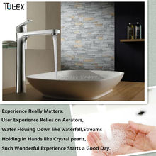 Kitchen Accessories Faucet Aerator Tap SUS304 20MM Male Full Flow Spout Bubbler Filter Stainless Steel Special offer ON SALE