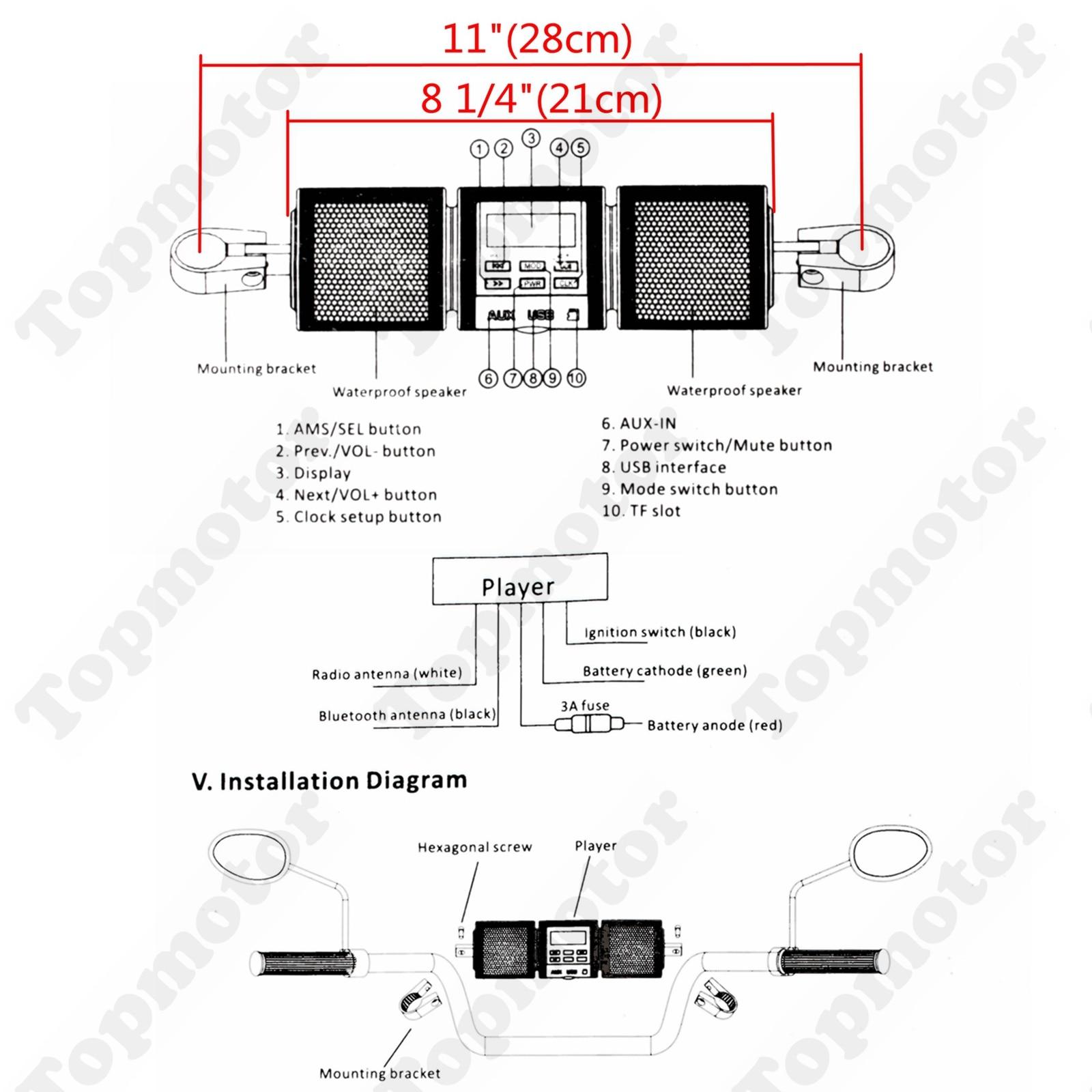 6 9 Sel Wiring Diagram Troubleshooting Diagrams Lighting 300 Control Rear Chrysler 2006modual Motor Transformer Internet Of Things