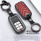 Zinc alloy Key Car C...