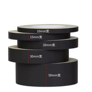Image 4 - 1 pcs Adhesive Insulate Acetate Cloth Tape Sticky for phone lcd Laptop, PC, Fan, Monitor Screen, Motor Wire Wrap  30M