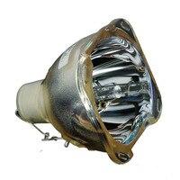 100 Original Bare Bulb 5J J4N05 001 For BENQ EP5742A MX717 MX763 MX764 TS413P Projector Bulb