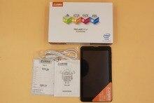 На Складе Teclast X70R 7 «IPS Экран Android 5.1 София X3-C3230 64 Бит 8 ГБ 3 Г Телефон планшет WCDMA Планшетных Пк с GPS Bluetooth