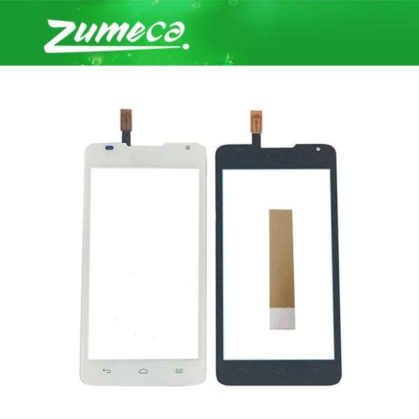 Huawei Y530 U00