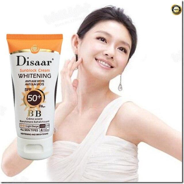 improve dry skin