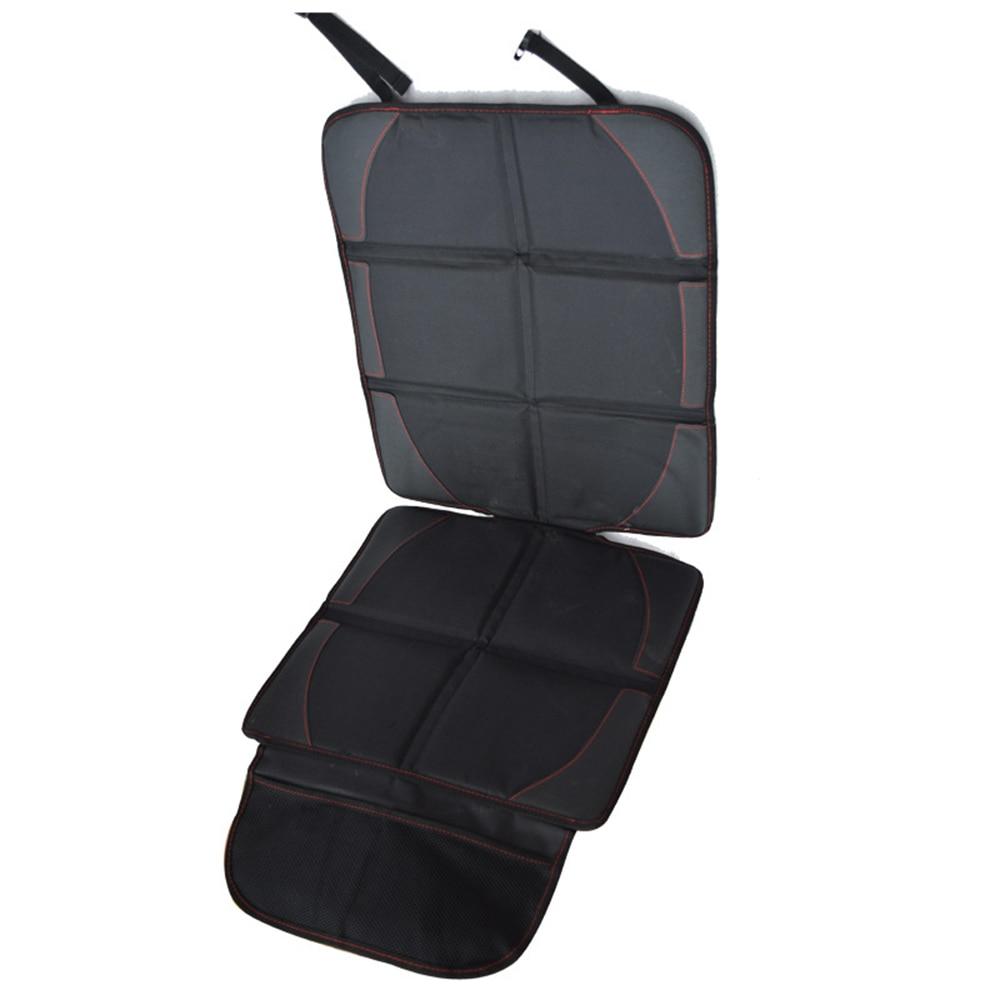 posteriore di Seat Cuoio Saver copertura della Protector Car qAaxxE7WP