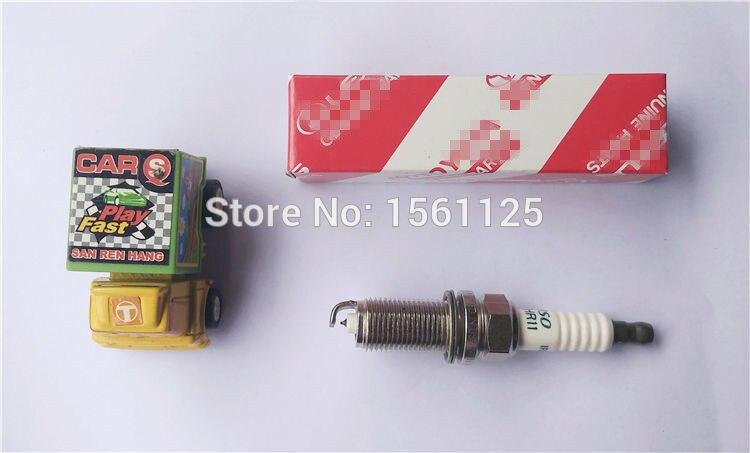 Lfr5aix-11
