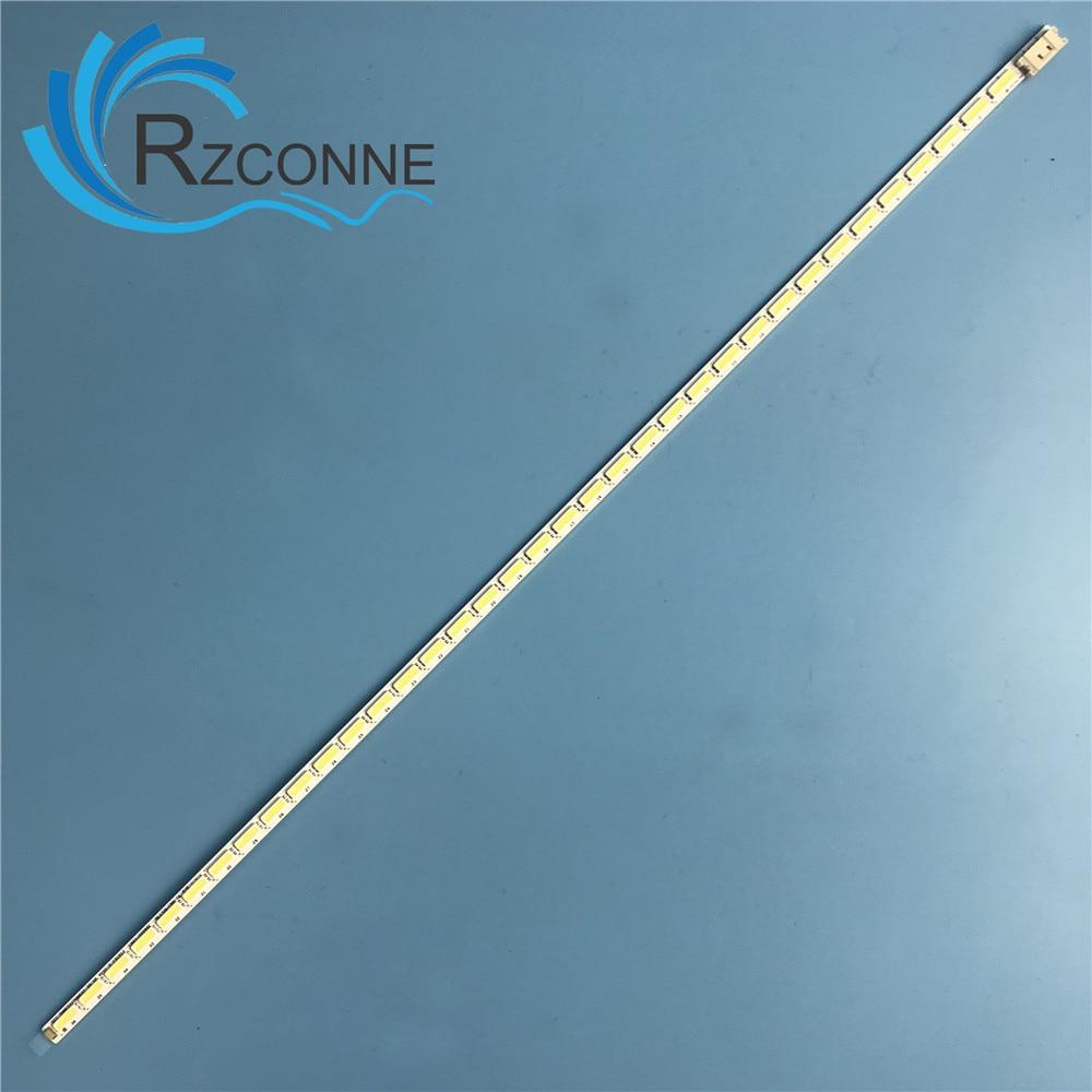 36 LED Backlight Lamp strip For Samsung 23.6 TV S24D390HL SMME236BMM031 LM41-00086E CY-MH236BGLV2V S24D390HL CY-MH236BGLV1H