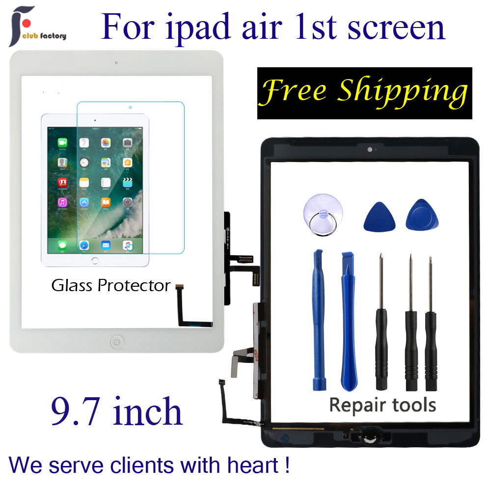 ᐅ Online Wholesale touch screen texet tm and get free
