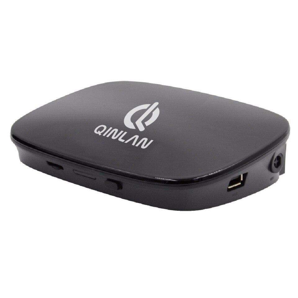 QINLAN Thin Client Dual Core All winner A9 1.5GHz FL300 mini pc Cloud Terminal Wireless RDP 7.1 1GB Ram nettop Lan HDMI VGA thin client fl500 mini pc with linux os cloud terminal rdp 8 0 dual core 1 6ghz processor 1g ram vga