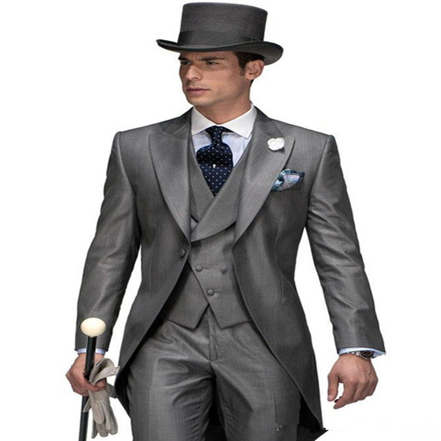 New design groom tuxedos wedding suits best mens suits jacket new design groom tuxedos wedding suits best mens suits jacketpantstievest junglespirit Choice Image