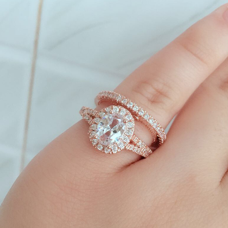 b05cc289a1 If you are looking for the very kind of ring for some special occasions,  then come to our shop for the wedding bands. Various kinds of fancy designs  of the ...