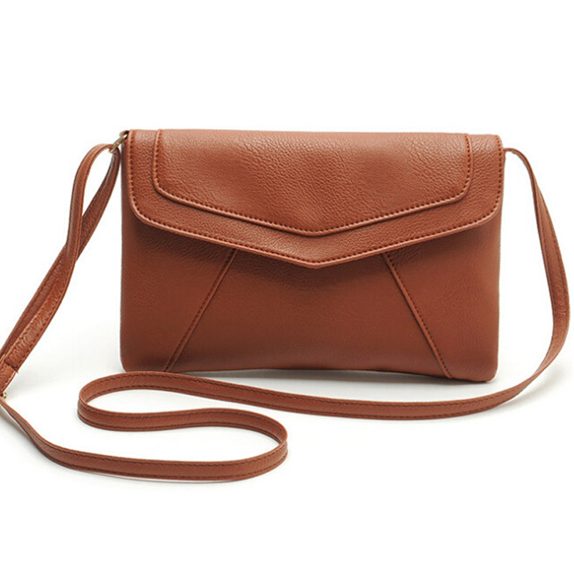 Nice Bag Brands Promotion-Shop for Promotional Nice Bag Brands on ...