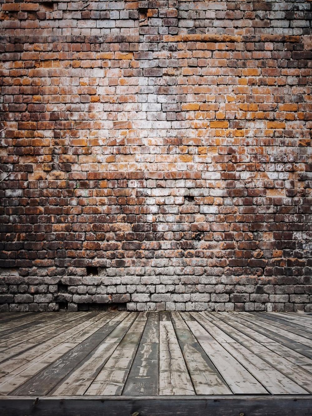 Popular backgrounds wedding buy cheap backgrounds wedding for Esteban paredes wallpaper hd