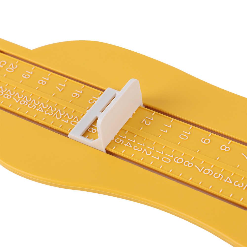 Измерительная обувь для младенцев, измерительная линейка, измерительный инструмент, детская обувь для малышей, обувь для младенцев
