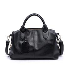 CHISPAULO Women Bag Vintage Leather Famous Brand bag ladies designer handbags high quality Retro Bag bags for women Designer X63