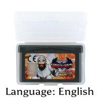 32 Bit Video Game Cartridge Super Ghouls N Ghosts Console Card EU Version English Language Support Drop Shipping32 Bit Video Game Cartridge Super Ghouls N Ghosts Console Card EU Version English Language Support Drop Shipping