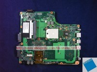 V000108790 MOTHERBOARD FOR TOSHIBA Satellite A210 A215 6050A2127101