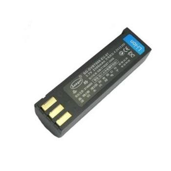 c6d970ba EU-97 ЕС 97 литиевая батарея EU97 аккумуляторная батарея для цифровых  фотоаппаратов для Epson EU-97 P2500 P4000 P4500 P5000 P2000