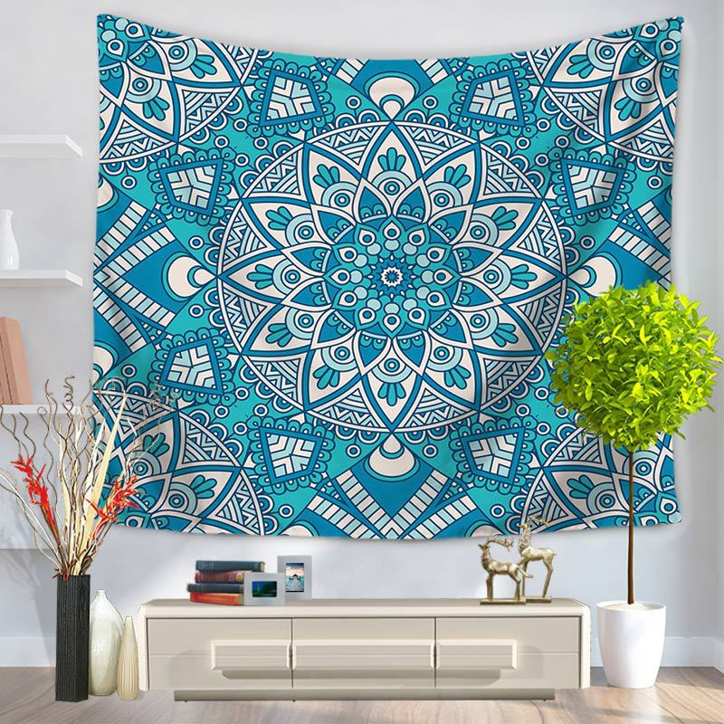Cheap Wall Hangings online get cheap wall hangings tapestries -aliexpress