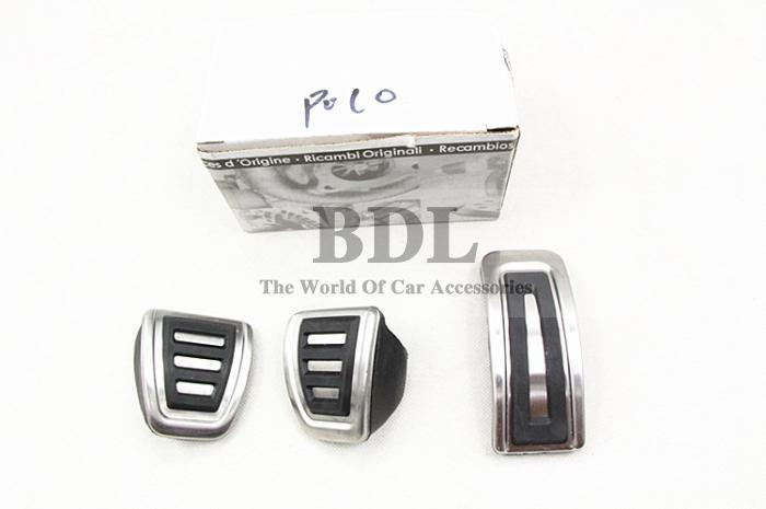MT Pedal for vw golf mk4 polo-1