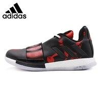 Originele Nieuwe Collectie Adidas Harden Vol. 3-Geek Up Mannen Basketbal Schoenen Sneakers