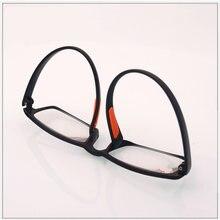 9901ce739 الرجال النساء مرنة لينة tr90 الإطار الراتنج عدسة نظارات القراءة نظارات قارئ  النظارات نظارات للجنسين رخيصة