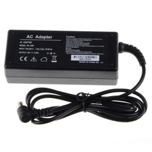 Notebook Computer Replacements Laptop Adapter 19V 3.42A 65W AC Fit For