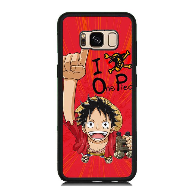 custodia one piece samsung s8