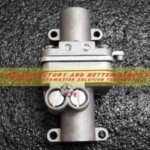 Image 4 - YT 1000L de amplificador de válvula piloto posicionador de válvula YT 1000R