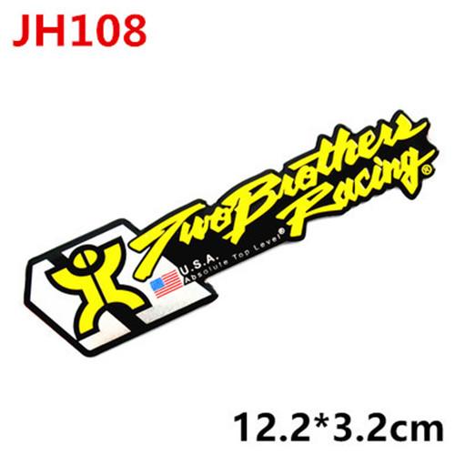 S0166 JH108