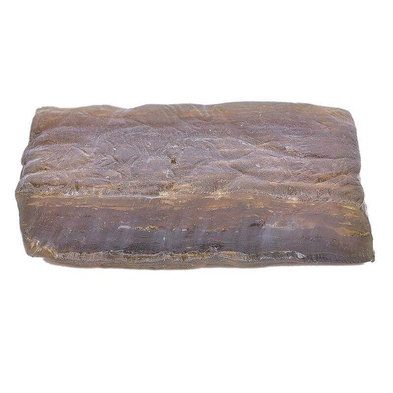 Skateboard Griptape Eraser Grip Tape Double Rocker Longboard Sandpaper Cleaner Skate Board Clean Accessories High Quality
